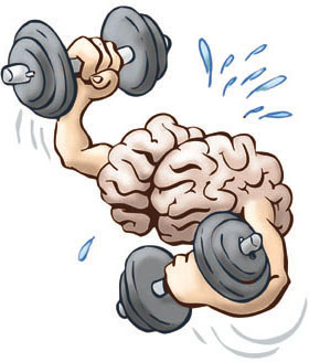We Consider Writing To Be An All Round Activity When It Comes Brain Exercises Is Creative As Well Logical At The Same Time Especially